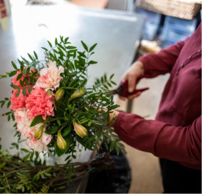 Fête des mères: les commerçants mettent à l'honneur vos mamans !