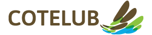 Logo de Click en CoteLub