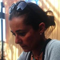 image de profile de Nathalie