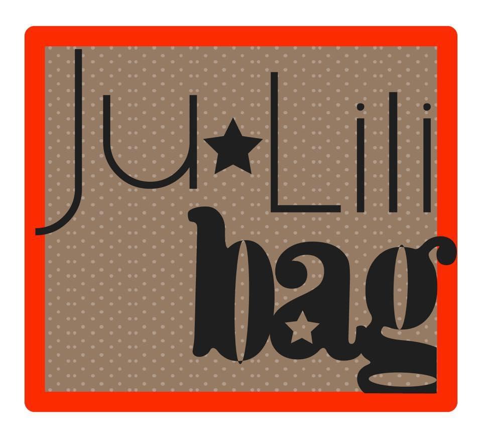 logo Julilibag